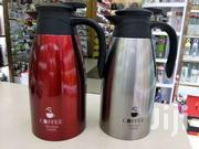 Vacuum Flask | Home Appliances for sale in Nairobi, Nairobi Central
