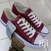 Converse Rubbers   Clothing for sale in Nairobi, Nairobi Central