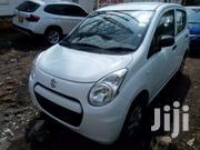 Suzuki Alto 2012 1.0 White | Cars for sale in Nairobi, Makina