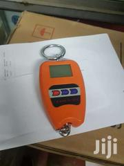 200kgs Maxma Hook Weighing Scales | Home Appliances for sale in Nairobi, Nairobi Central