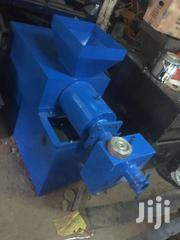 Bar Soap Making Machine | Manufacturing Equipment for sale in Nairobi, Kariobangi North