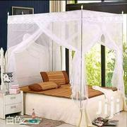 4 Stands Mosquito Nets | Home Accessories for sale in Homa Bay, Mfangano Island