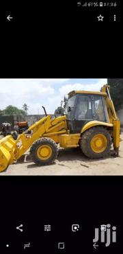Backhoe Year 2013 JCB 3CX | Manufacturing Materials & Tools for sale in Mombasa, Tudor