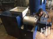 Bar Soap Manufacturing Machine | Manufacturing Equipment for sale in Nairobi, Kariobangi North