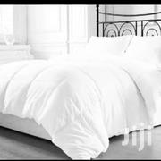White Duvets | Home Accessories for sale in Nairobi, Nairobi Central