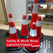 Traffic Safety Cones | Safety Equipment for sale in Nairobi, Nairobi Central