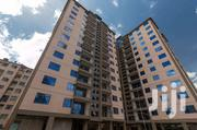 Newly Built 2 Bedroom Apartment For Rent In Kileleshwa. | Houses & Apartments For Rent for sale in Nairobi, Kileleshwa