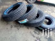 225/75R15 Maxxis Bravo A/T  Tyres   Vehicle Parts & Accessories for sale in Nairobi, Nairobi Central