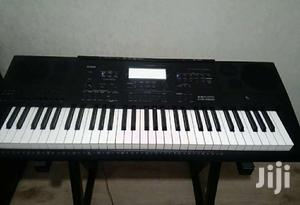 New Digital Keyboard Casio Ctk 7200