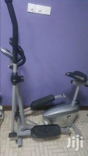 Ecliptor Bicycle | Sports Equipment for sale in Mombasa, Tononoka