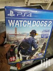 Watchdogs 2 | Video Games for sale in Nairobi, Nairobi Central