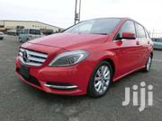 Mercedes Benz B180   Cars for sale in Mombasa, Majengo
