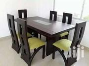 7 Seaters Dining Set | Furniture for sale in Nairobi, Nairobi Central