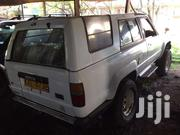 Vintage Toyota Hilux Surf | Cars for sale in Laikipia, Nanyuki