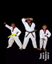 Taekwondo Uniforms (Ghee) | Sports Equipment for sale in Nairobi, Nairobi Central