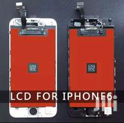 iPhone Screen Repair | Repair Services for sale in Nairobi, Nairobi Central