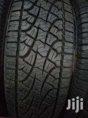 Tyre 265/65 R17 Pirelli Scorpion | Vehicle Parts & Accessories for sale in Nairobi, Nairobi Central