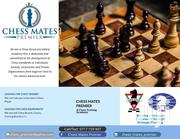 Chess Classes | Classes & Courses for sale in Nairobi, Nairobi Central