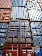 Containers For Sale | Manufacturing Equipment for sale in Nairobi, Umoja II