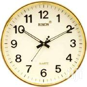 3151 Wall Clock | Manufacturing Equipment for sale in Nairobi, Lower Savannah