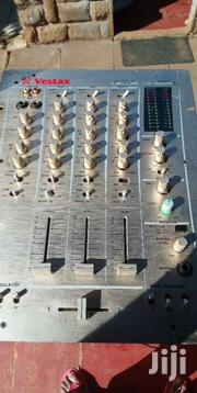Dj Mixer Pcv 275 | Audio & Music Equipment for sale in Kiambu, Kihara