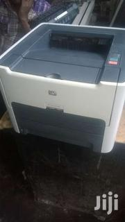 HP 1320 Printer | Printers & Scanners for sale in Nairobi, Ruai