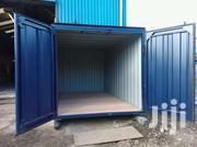 Container For Sale Ruiru | Commercial Property For Sale for sale in Kirinyaga, Kiine