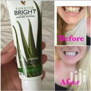 Forever Bright Toothgel | Vitamins & Supplements for sale in Nairobi, Nairobi Central
