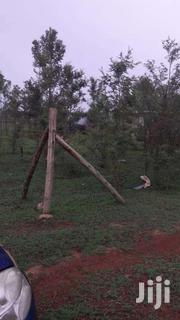 1 Acre Tourching Bypass Eldoret | Land & Plots For Sale for sale in Uasin Gishu, Racecourse
