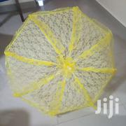 Net Parasol/ Wedding Umbrellas | Clothing Accessories for sale in Nairobi, Nairobi Central