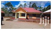 Three Bedroom Bungalow For Sale At JOSKA | Houses & Apartments For Sale for sale in Nairobi, Nairobi Central