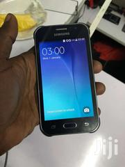 Samsung Galaxy J1 Ace | Mobile Phones for sale in Nairobi, Nairobi Central