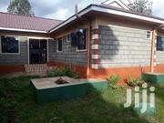 House   Houses & Apartments For Sale for sale in Homa Bay, Mfangano Island