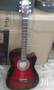 Guitar | Musical Instruments for sale in Nairobi, Nairobi Central