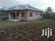 House For Sale | Houses & Apartments For Sale for sale in Nakuru, Nakuru East