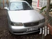 Nissan B 15 Petro Engine | Cars for sale in Kajiado, Ngong