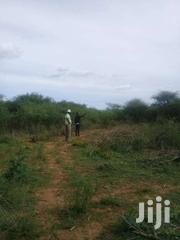 RANCH/LAND | Land & Plots For Sale for sale in Kajiado, Ngong