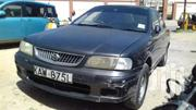 Nissan B 15 | Cars for sale in Mombasa, Majengo