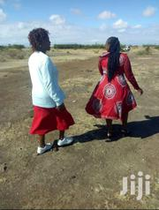 Plots In Juja Farm Off Thika Super Highway   Land & Plots For Sale for sale in Nairobi, Kasarani