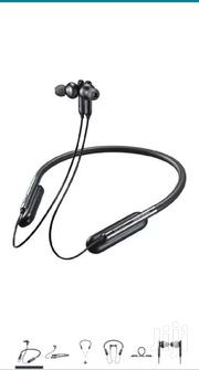 U Flex Earphones | Accessories for Mobile Phones & Tablets for sale in Nairobi, Nairobi Central