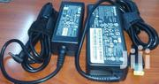 Laptop Original Adapters | Computer Accessories  for sale in Nairobi, Nairobi Central