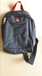 Fantastic Designer Lady Backpack By Swiss | Bags for sale in Nairobi, Nairobi Central