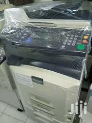 Kyocera Km 2560 Photocopier | Computer Accessories  for sale in Nairobi, Nairobi Central