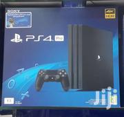 Brand New Ps4 Pro 1tb | Video Game Consoles for sale in Nairobi, Nairobi Central