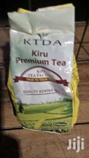 Premium Tea | Meals & Drinks for sale in Nairobi, Nairobi Central