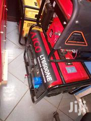 5kva Power Generator | Electrical Equipments for sale in Kiambu, Kabete