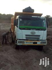Faw Trucks & Trailers in Kisumu for sale | Prices on Jiji ng