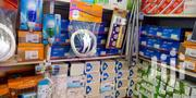 Electrical Selling | Cameras, Video Cameras & Accessories for sale in Kisii, Kisii Central