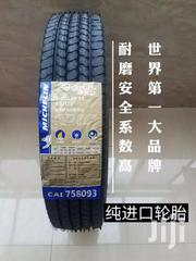 700r16 Michelin Tyre's Is Made In Thailand | Vehicle Parts & Accessories for sale in Nairobi, Nairobi Central