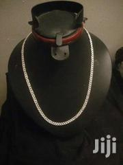 Silver Chain (Pure) | Jewelry for sale in Nairobi, Kilimani